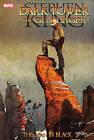 The Gunslinger: The Man in Black by Peter David, Robin Furth (Paperback, 2013)