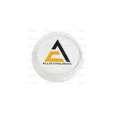 SP Steering Wheel Cap Allis Chalmers 170 175 180 185 190 190XT 200 210 220 6060