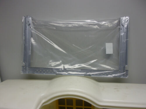 New GE General Electric Microwave Oven Mounting Bracket WB56X10862