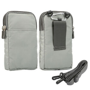Multi-functional-Crossbody-Pouch-6-0inch-Cell-Phone-Purse-For-Outdoor-Awesome