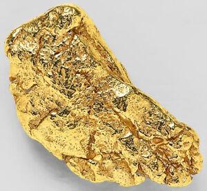 0-3181-Gram-Alaska-Natural-Gold-Nugget-51390-Alaskan-Gold-Nugget