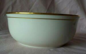 Lenox-Bouillon-Liner-Bowl-Decoration-86