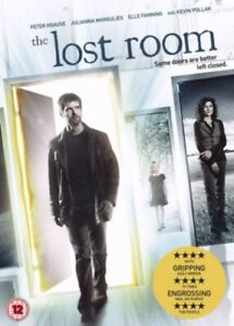 Neuf-The-Lost-Piece-DVD
