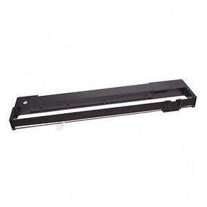 Ibm-1053685-Black-Ribbon-For-Use-In-Ibm-4247-Series-Printer-Single