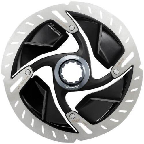 Shimano Dura-Ace Disc Rotor SM-RT900  -FREE SHIPPING