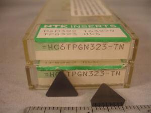 TPG-323-HC6-NTK-Ceramic-Inserts-10pcs-300