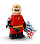 LEGO-DISNEY-SERIES-71012-AND-71024-NEW-CHOOSE-YOUR-FIGURE thumbnail 35
