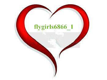 flygirls6866_1