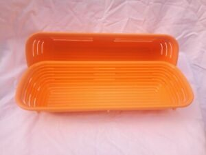 2x-Oval-Plastic-Bread-Proving-Banneton-Baskets-1kg
