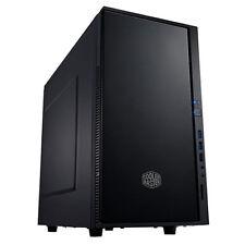 NEW VIDEO EDITING Gaming PC i5 4690 - 3GB GTX 770  16GB 1600MHz 1TB SSD DVD/CD