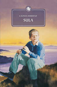 Sula-Kelpies-Derwent-Lavinia-Very-Good-Book