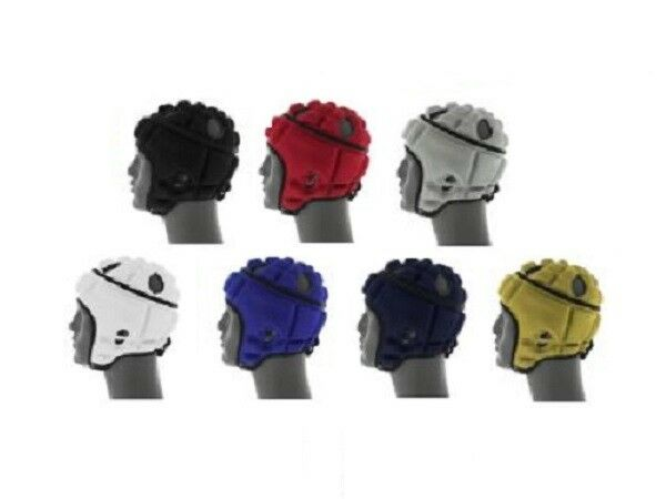 Gamebreaker PRO  - D3O Soft Predective Helmet  cheap sale