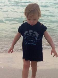Sea-Shepherd-COVE-GUARDIAN-t-shirt-Kids-Children