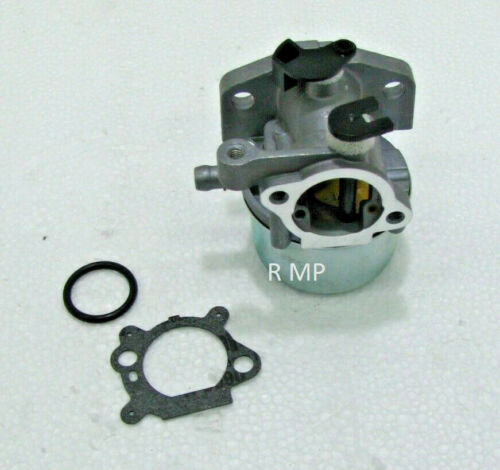 Carburetor for Briggs /& Stratton 799866 796707 794304 Toro Craftsman Carb