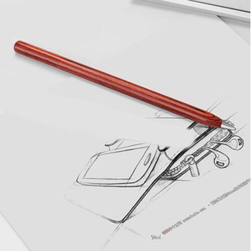 BüRo Everlasting Bleistift Ewiger Metall Stift Inkless Stift BüRo GemäLde KlS4P3