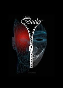 Mein-Butler-Nr-1-Notizbuch-Passwortbuch-Loginbuch-Joana-Peters