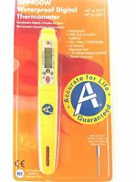 Cooper, Atkins, Digital Pen, Style Thermometer, ( )