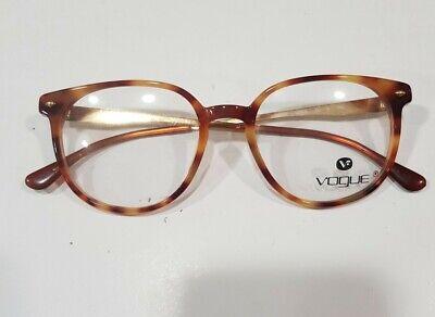 Espressive Vogue Occhiale Da Vista Vintage Eyewear Anni 80's Ineguale Nelle Prestazioni