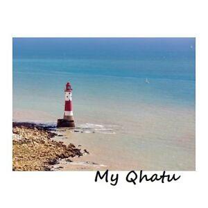 Ikea Bjorksta Beach Lighthouse 55 X 39 1 4 Canvas Only No Frame