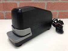 New Listingbostitch Electric Stapler Black Model 02638