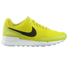 newest collection shoes for cheap usa cheap sale Nike Running Air Pegasus 89 Jacquard Volt Black Black White ...
