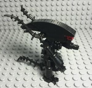 269320 Lego Predator Queen additionally Blackjack Ii Unboxing And Initial Impressions 068899 furthermore Beats Smartphone And Other Rumored Offerings as well Ios 4 Review likewise MoG l8s4t 0. on gps vs smartphone app