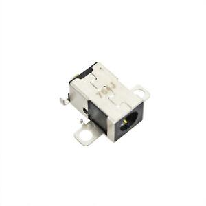 AC-DC-IN-POWER-JACK-Connector-Socket-For-LENOVO-IdeaPad-320-14AST-80XU-320-14IAP