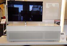 Loewe Individual 46 LED 400 DR+ inkl. TV Rack inkl. Soundprojektor