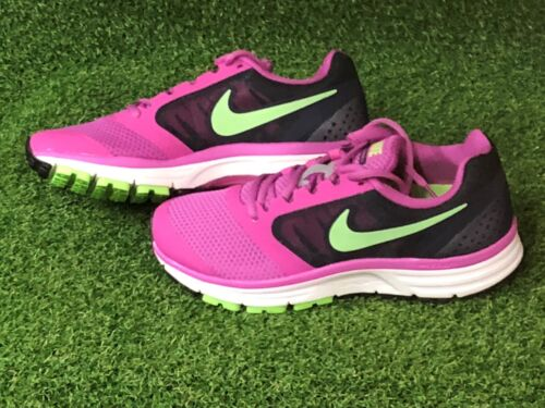 8 Women Nike Ovp Sneaker Neu Damen 580593630 Zoom Vomero Wmns Running tWUAxHqx