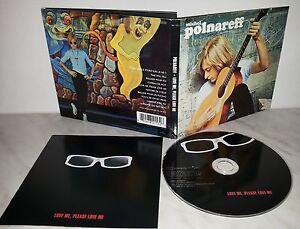 CD-MICHEL-POLNAREFF-LOVE-ME-PLEASE-ME-20-BITS
