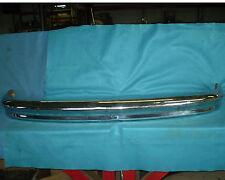 1946 1947 1948 DeSoto Front Bumper Used OEM Hot Rod Rat Rod Custom Restore