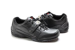 La foto se está cargando Ecko-Red-Para-mujeres-Zapatos-Tenis-26010-Negro- cde8024e5fbaa