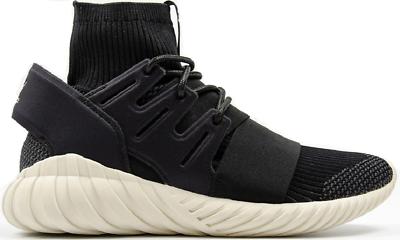 NEW adidas Originals Tubular Doom PK Primeknit Sneakers