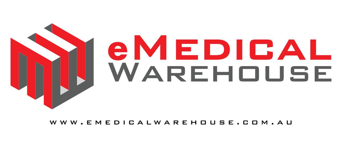 emedicalwarehouse