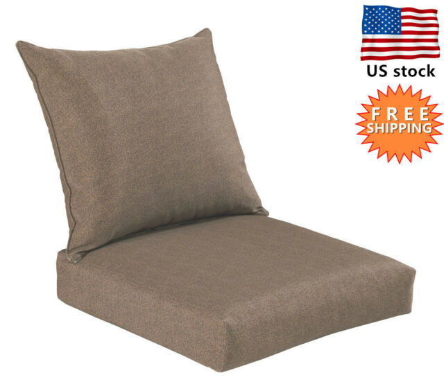 23 X 22 Outdoor Patio Deep Seat Chair