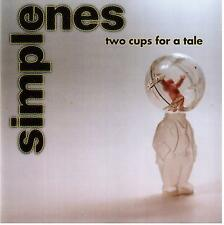 Simple Ones / Two cups for a tale
