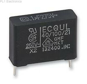 Panasonic-ECQU2A474ML-Kondensator-Klasse-X2-0-47UF-275V-Preis-Fuer-5