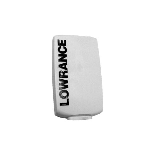 Lowrance 000-10495-001 Sun Cover Mark And Elite 4 Series