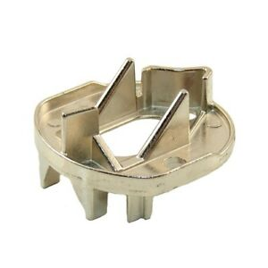 Genuine MTD 753-04257 Reel Index Slider Fits Craftsman McCulloch Ryobi Yard-Man