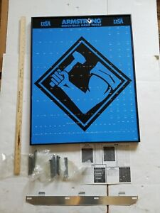 Armstrong-Industrial-Hand-Tools-Tool-Board-95-956