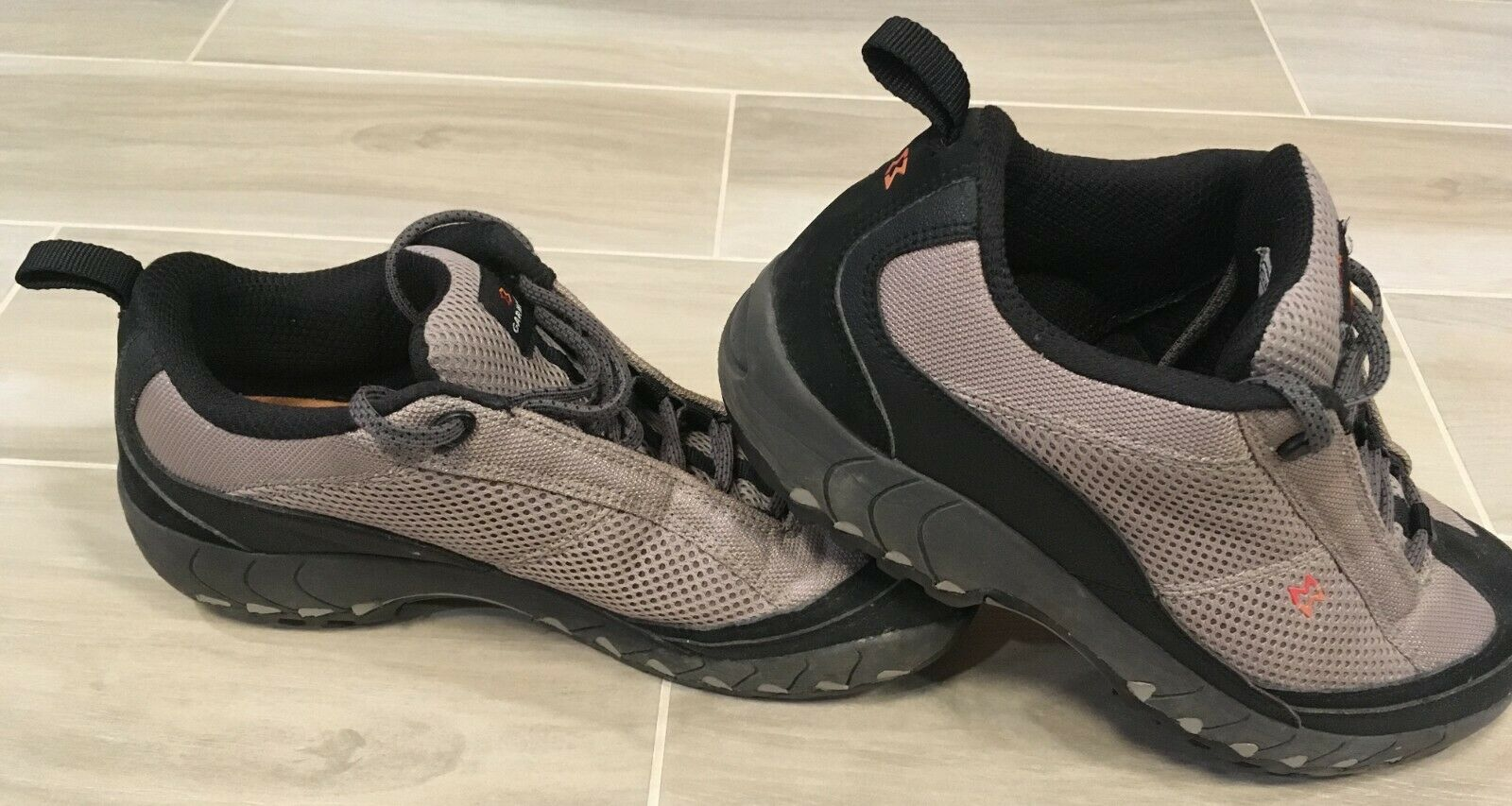 Garmont Hiking  Approach shoes Trekking Boots US 9.5,  get the latest