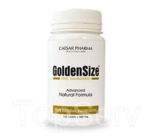 Merging Supplements for penis enlargement