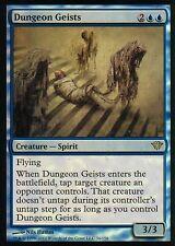 Dungeon Geists FOIL | * | Dark Ascension | Magic MTG
