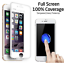 Full-Coverage-Tempered-Glass-Film-Screen-Protector-for-iPhone-6-6S-6-Plus-7 thumbnail 4