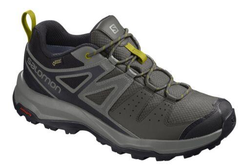 Salomon X RADIANS GTX Homme Trekking Chaussures Gore Tex
