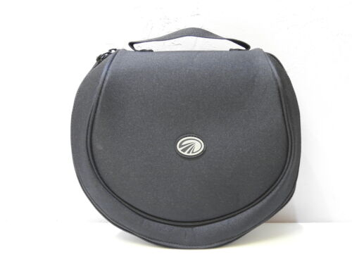 GENUINE LIGHTSPEED AVIATION SIERRA CARRYING CASE BAG A-115 Free Shipping in USA