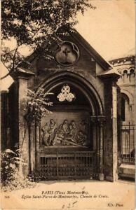 CPA-PARIS-18e-Eglise-St-Pierre-de-Montmartre-Chemin-de-Croix-539629