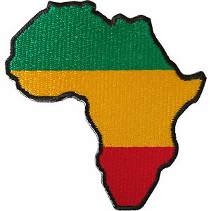 Embroidered-Iron-On-Patch-Sew-On-Badge-for-Clothes-Bags-Rasta-Reggae-Flag-Africa