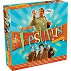 Aquarius Festivus Board Game - 96001