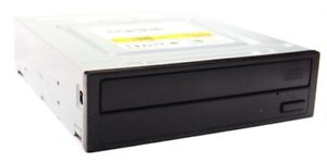 PHILIPS DVD-ROM DROM6316 DRIVER FOR MAC DOWNLOAD